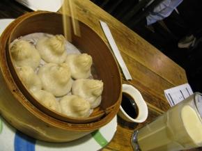 Siu Loong Bao