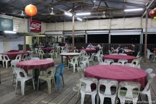 Lim Hock Ann Seafood Restaurant