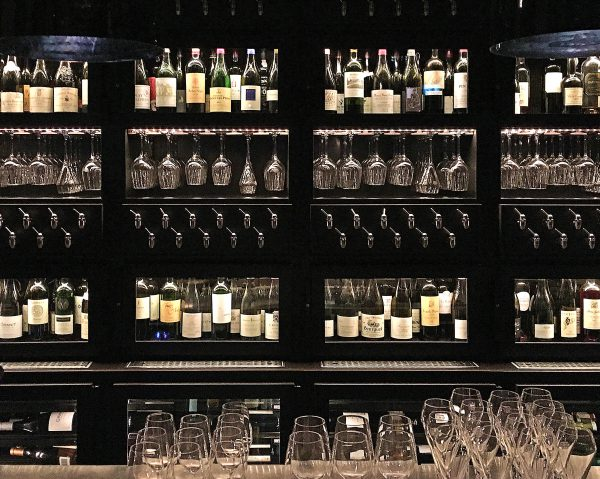 les-110-wines