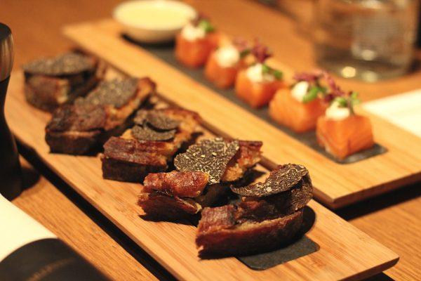 truffle-sandwich