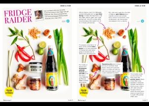 Olive Mag