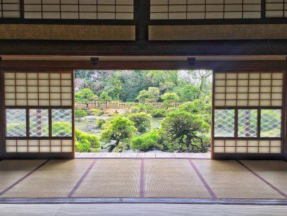 Yanagawa - Ohana House Gardens